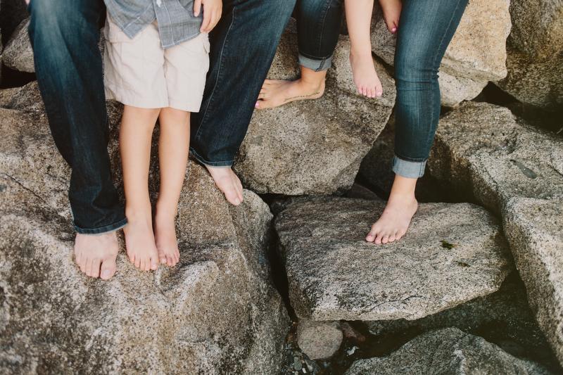 themillerfamily_blog30.JPG