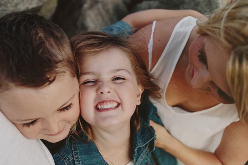 themillerfamily_blog35.JPG