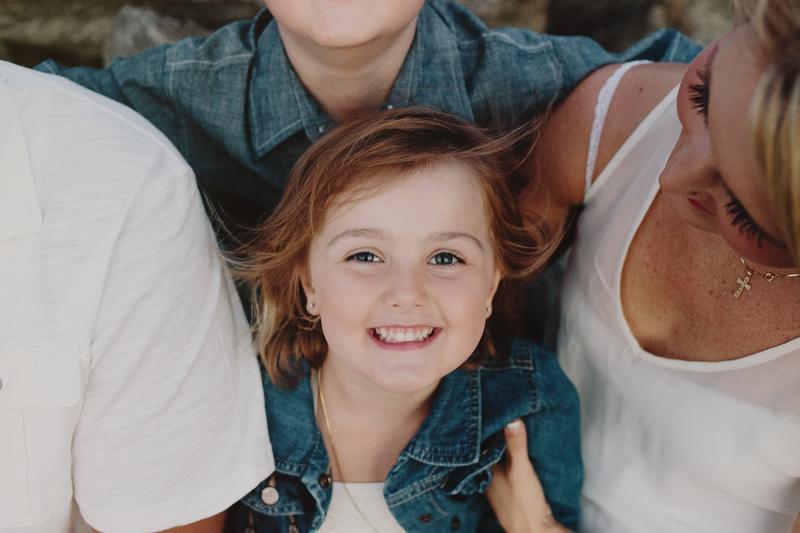 themillerfamily_blog36.JPG