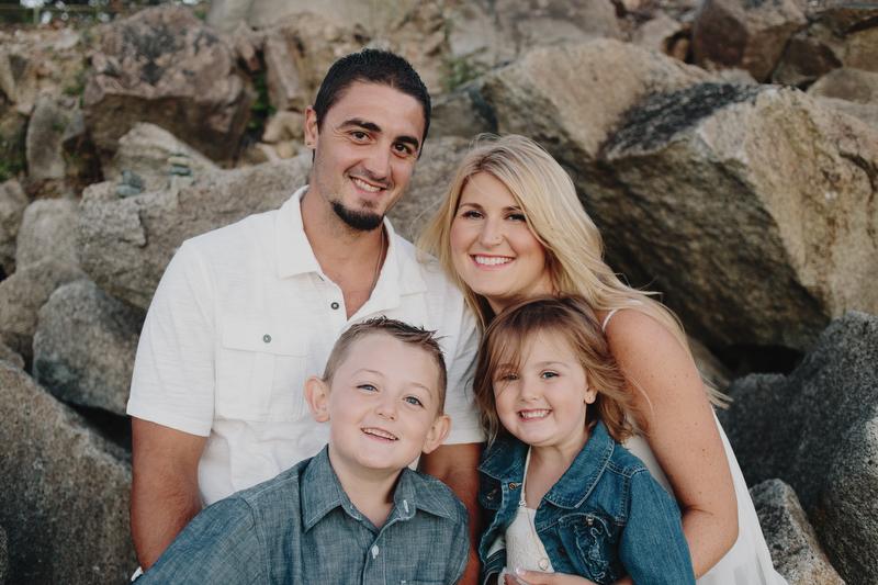 themillerfamily_blog01.JPG