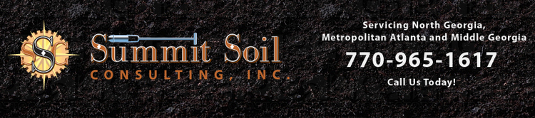 Summit Soil Consulting