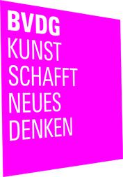 BVDG_Logo.jpg