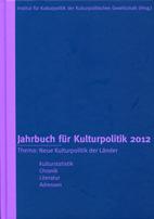 jahrbuch_2012.jpg