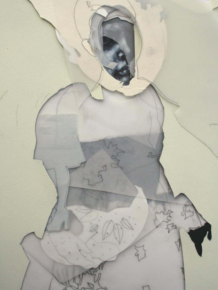 HEINKE BOTH Collage