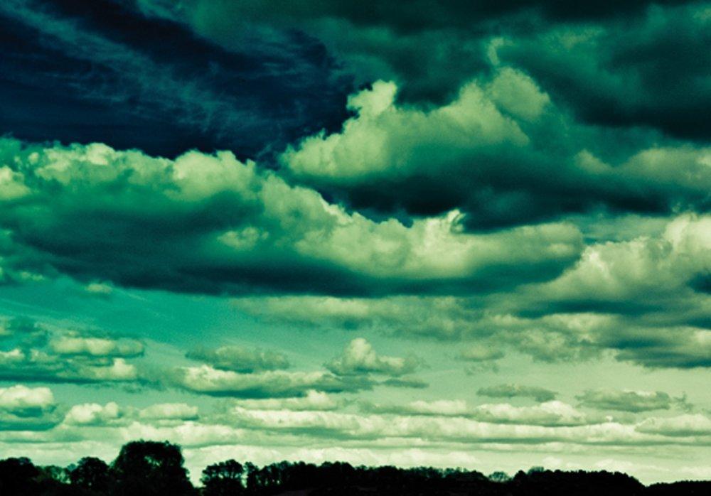 Wolken_3_we_1_.jpg