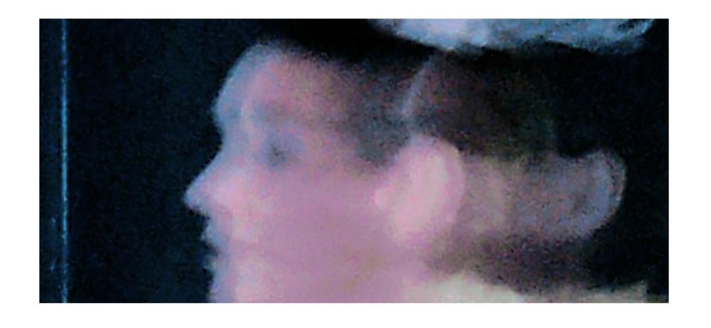 Knut Wolfgang MaronVom Cosmos der Farbe - 9. Juni – 6. Juli 2017Vernissage am 9.6.2017,18 Uhr - 21 Uhr