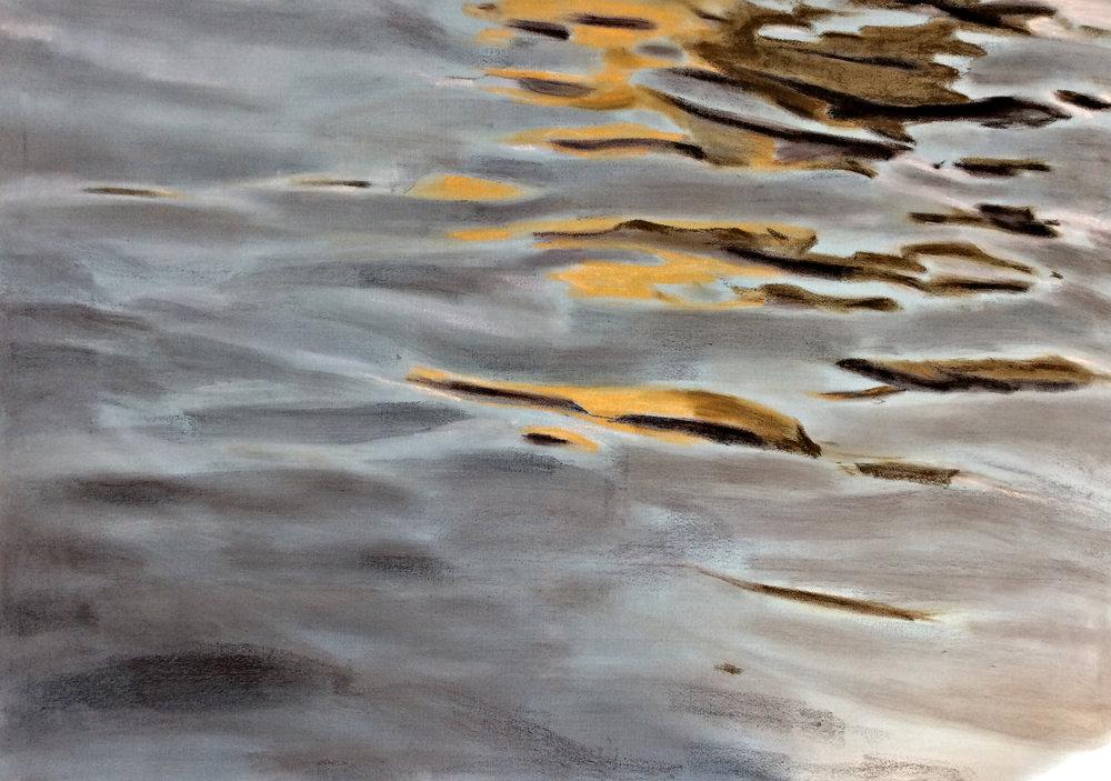 Wasserfläche3.jpg