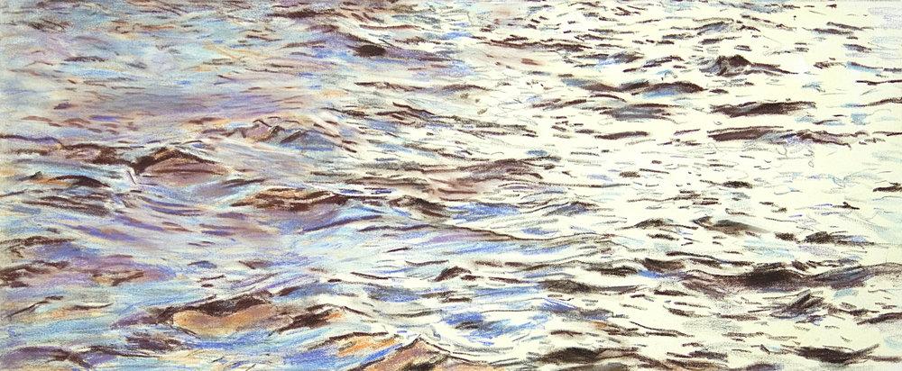 Seelandschaft 2.jpg