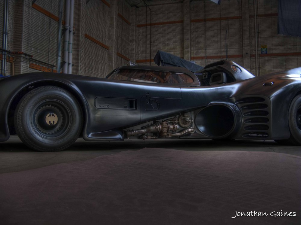 BatmobileHDRsigned-004.jpg