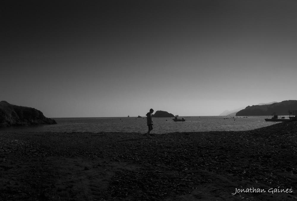 Emerald Bay15.jpg