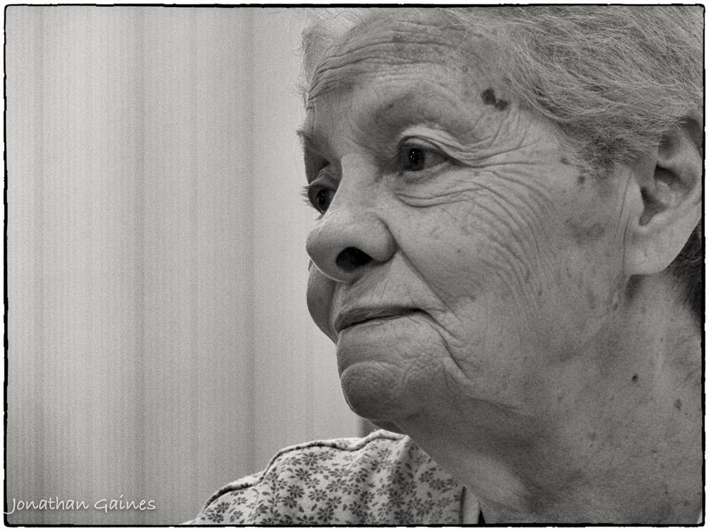 Grandma Medi-1.jpg