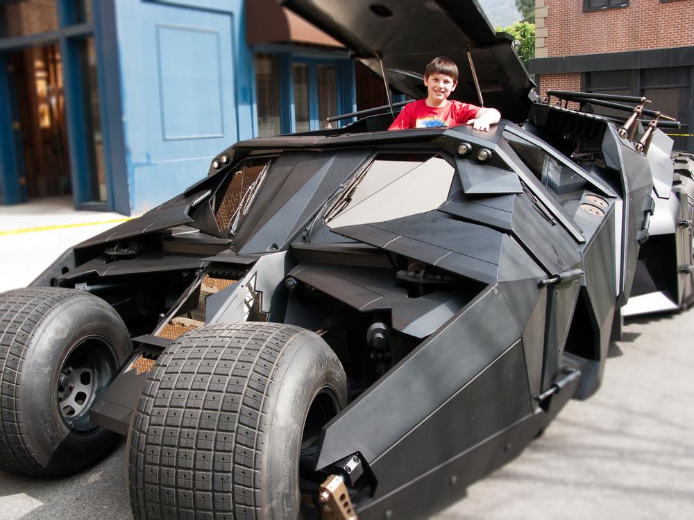 Batmobiles&kids-021-Edit-2.jpg