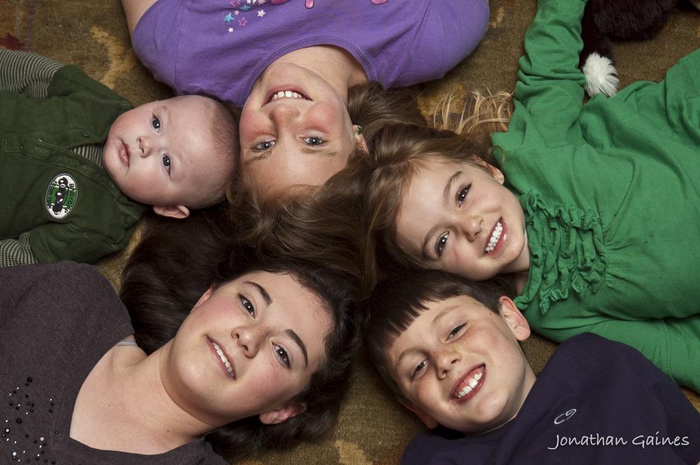 Cousins-1.jpg