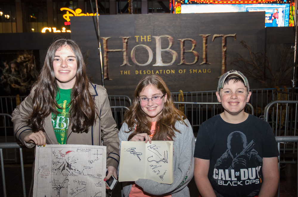 hobbit autographs.jpg
