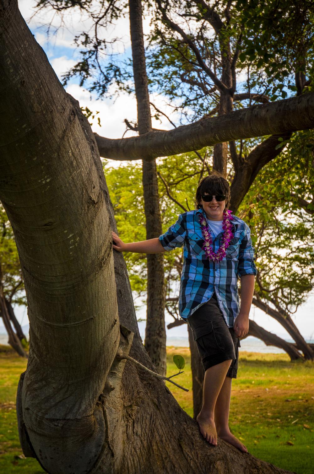 Maui Vacation DSC_7666.jpg