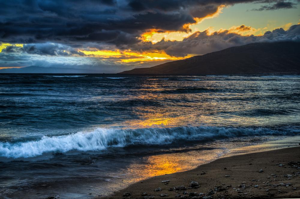 Maui Vacation DSC_7715_4_3photomatix.jpg