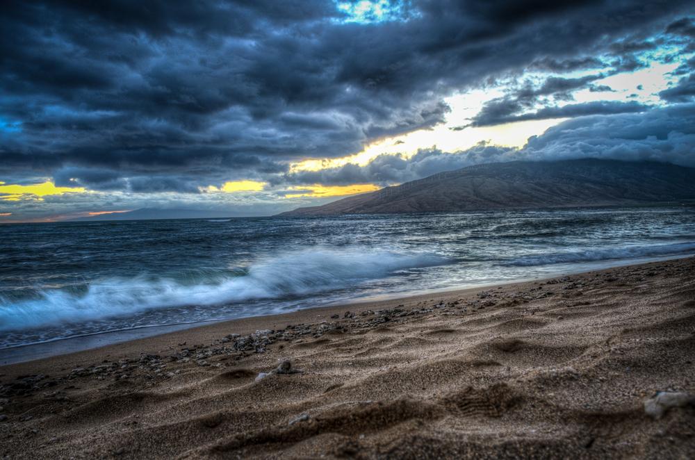 Maui Vacation DSC_7733_2_1photomatix.jpg