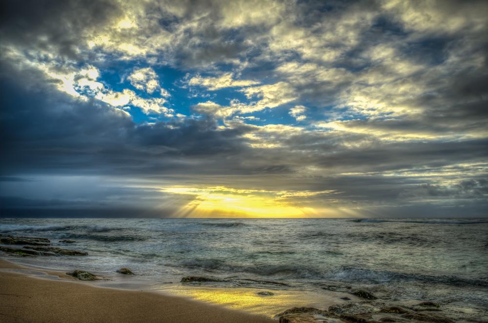 Maui Vacation DSC_7844_3_2photomatix.jpg