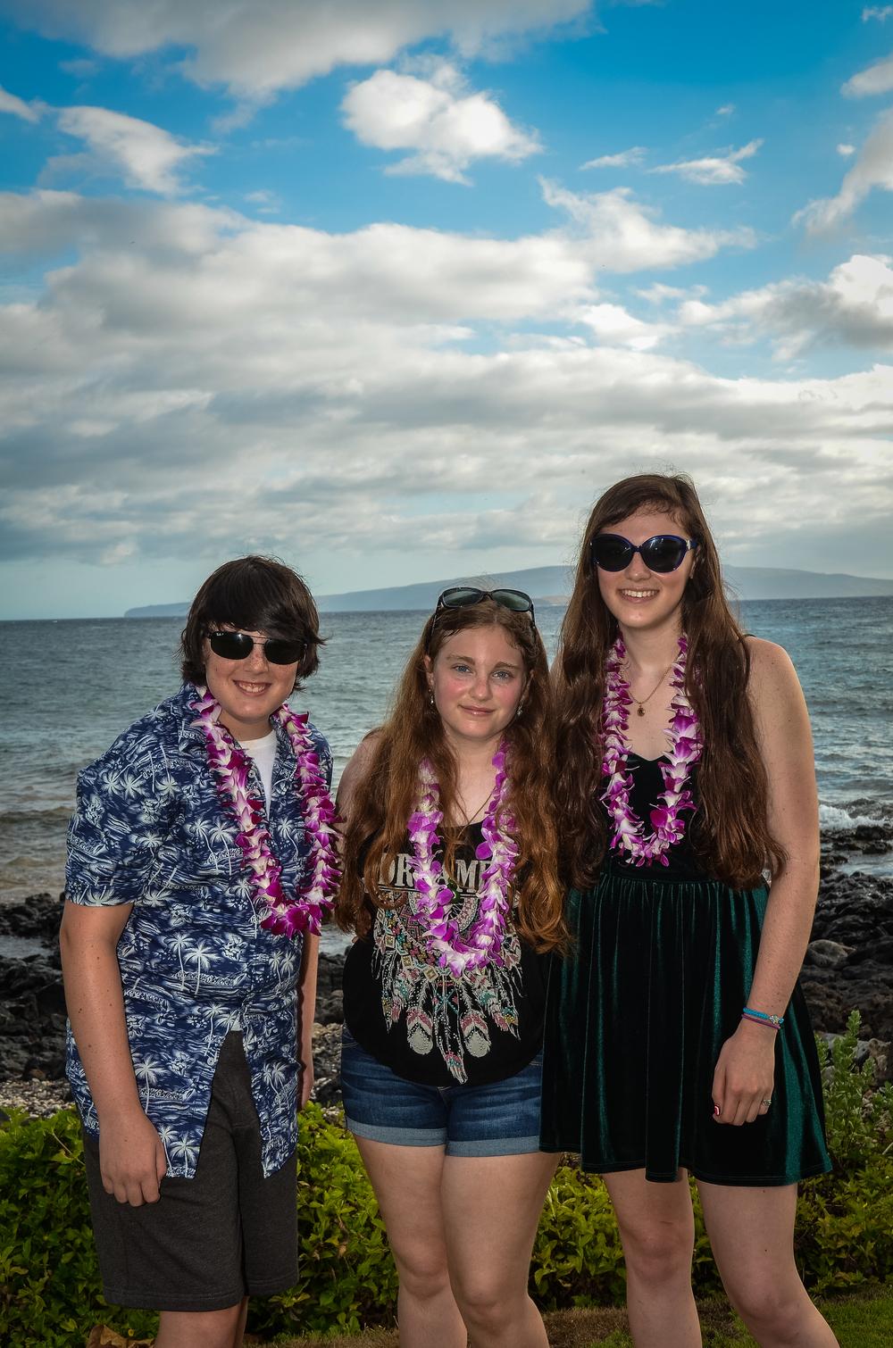 Maui Vacation DSC_7883.jpg