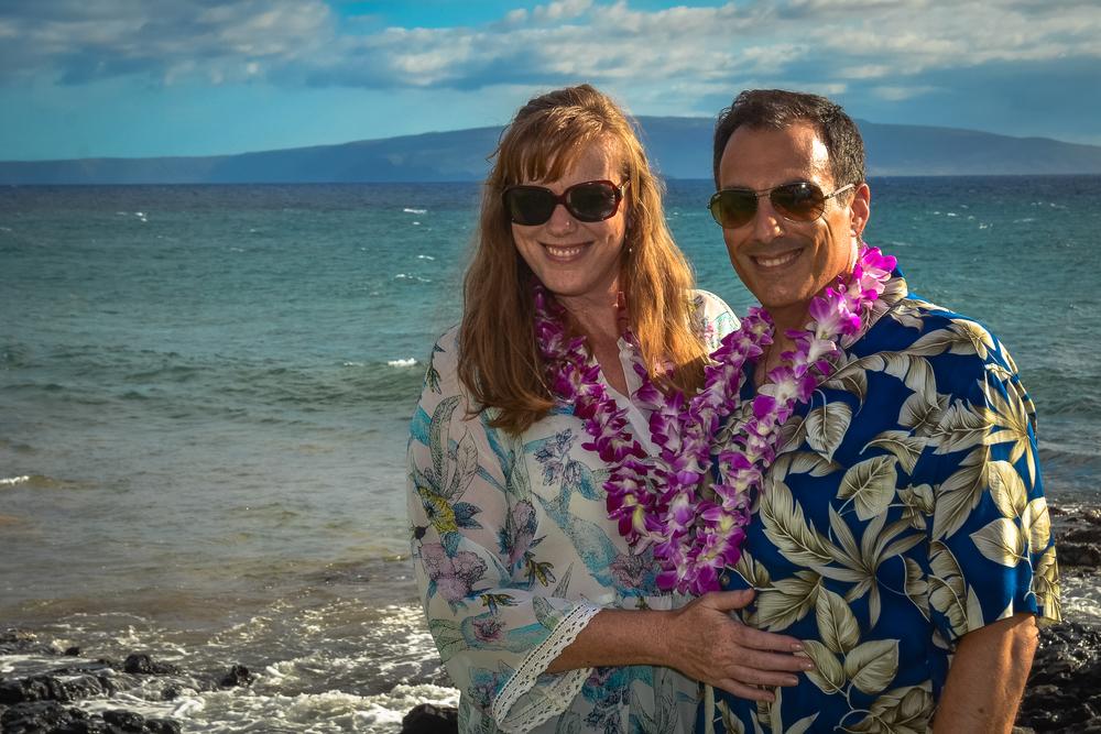 Maui Vacation DSC_7891.jpg