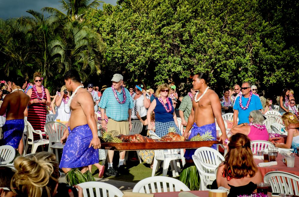 Maui Vacation DSC_7897.jpg