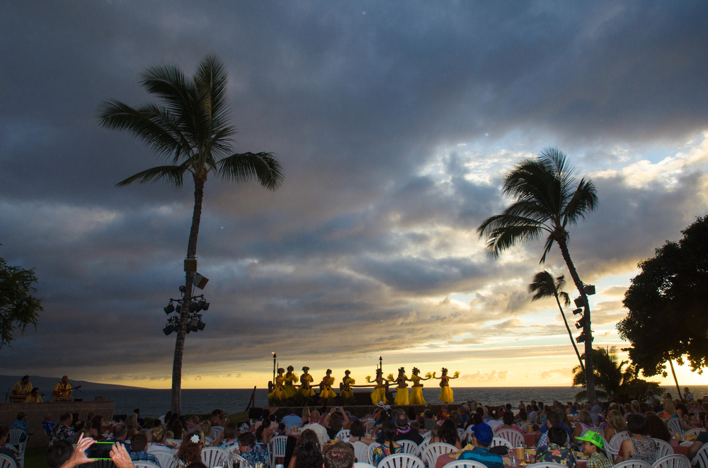 Maui Vacation DSC_7985.jpg