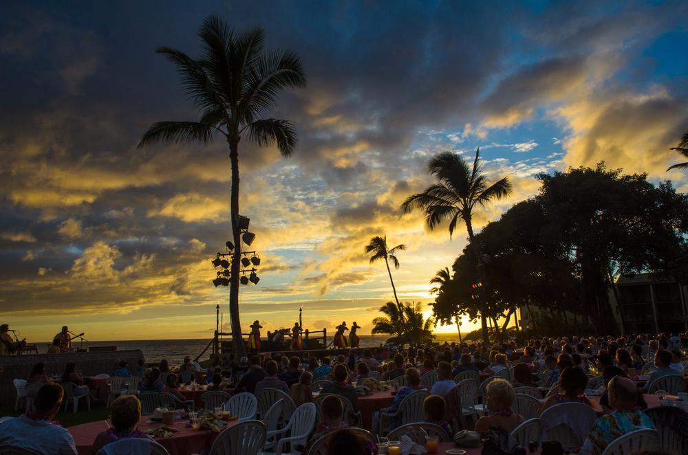 Maui Vacation DSC_7988.jpg
