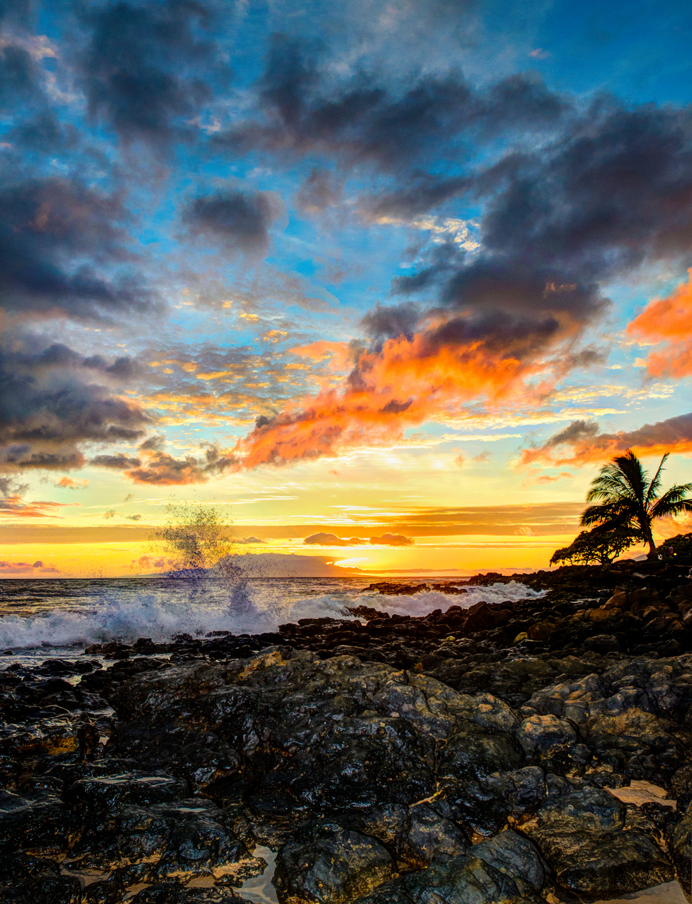 Maui Vacation DSC_8017_8_9photomatix.jpg