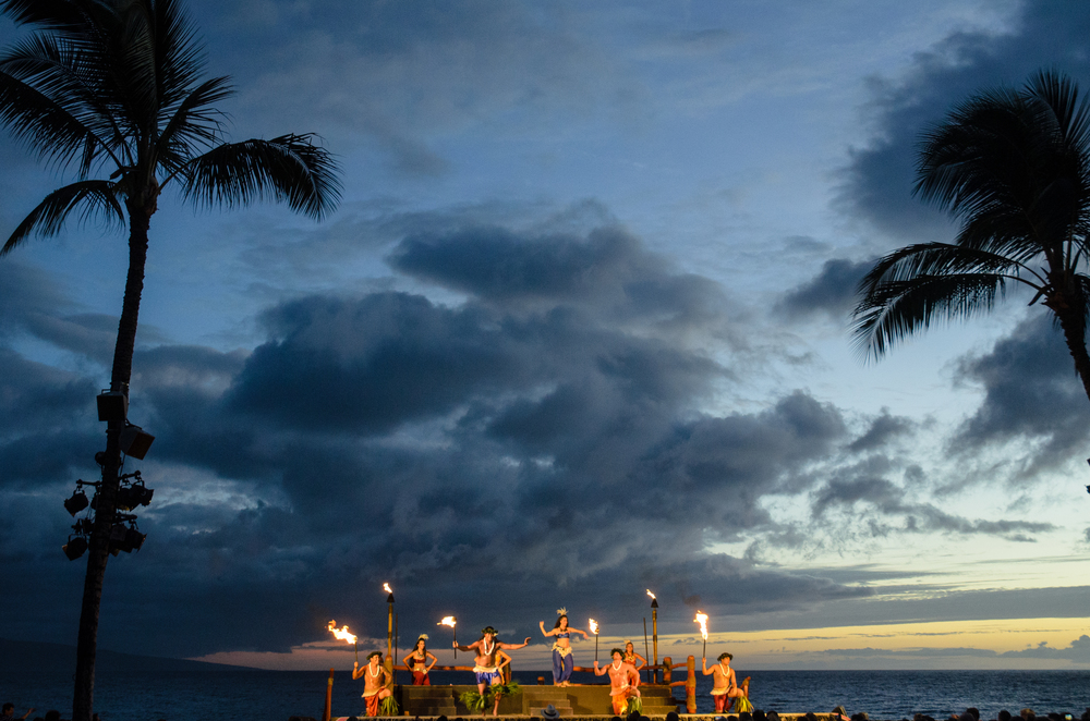 Maui Vacation DSC_8032.jpg
