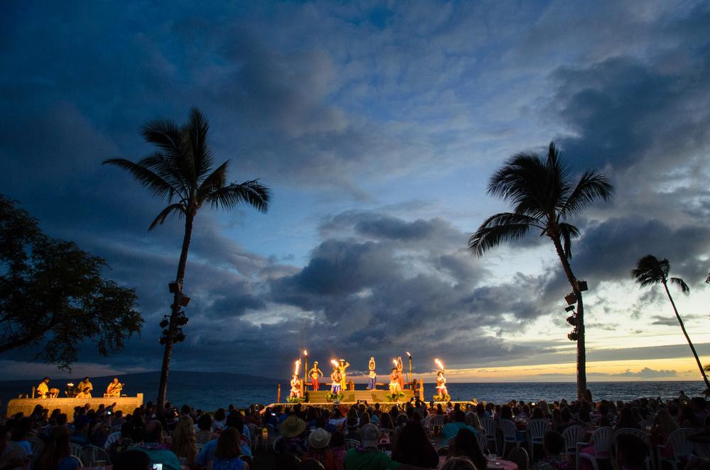 Maui Vacation DSC_8035.jpg