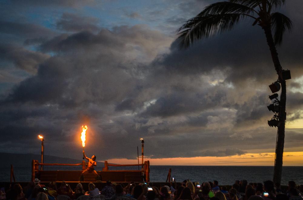 Maui Vacation DSC_8037.jpg