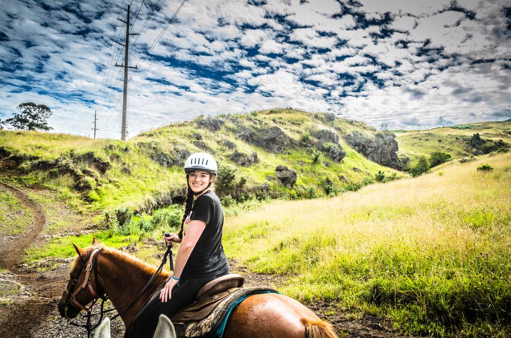 Maui Vacation DSC_8074.jpg