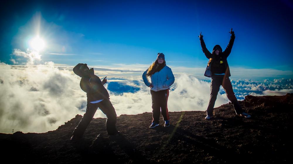 Maui Vacation DSC_8149.jpg