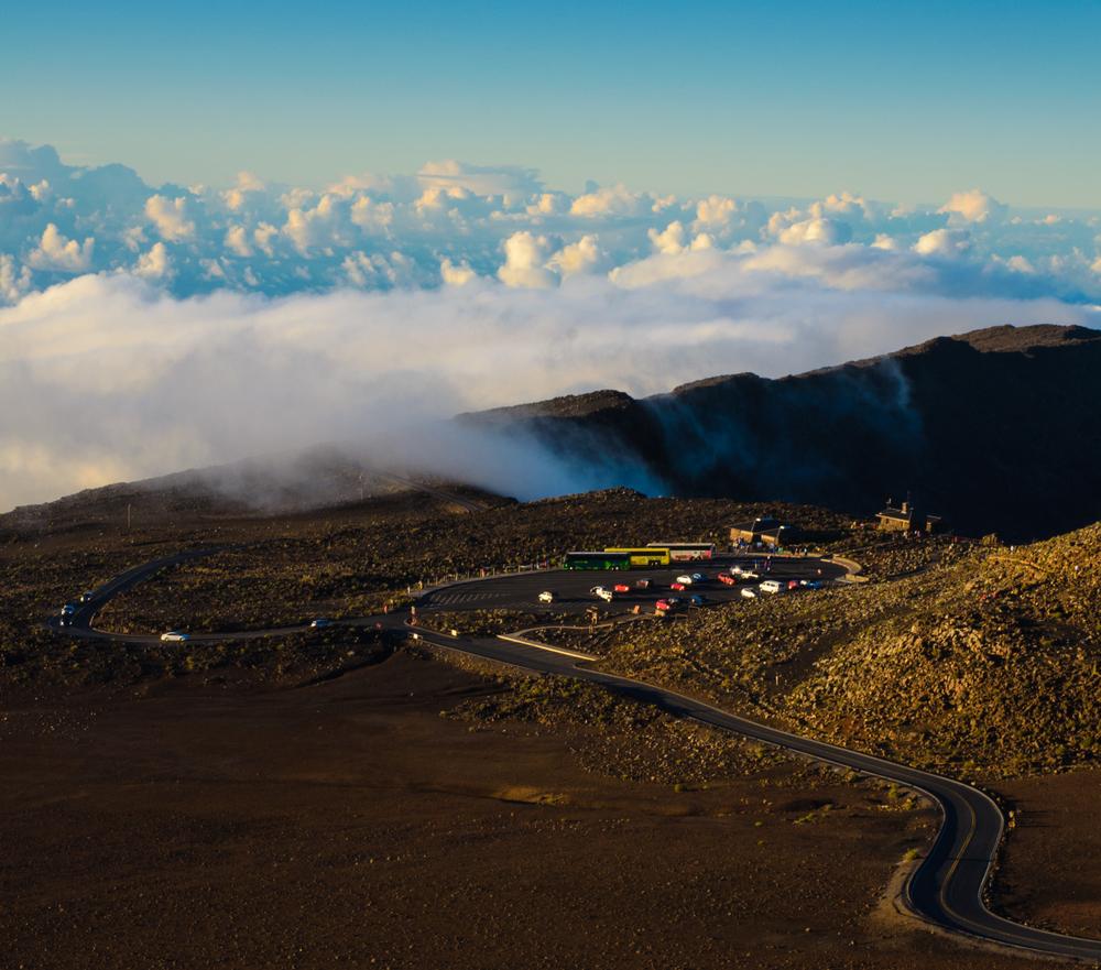 Maui Vacation DSC_8163.jpg