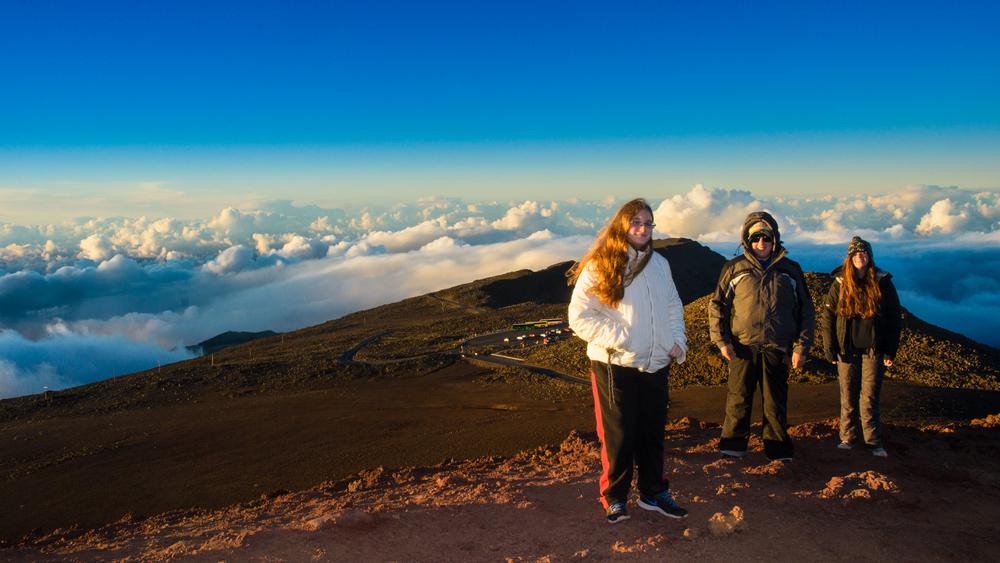 Maui Vacation DSC_8181.jpg