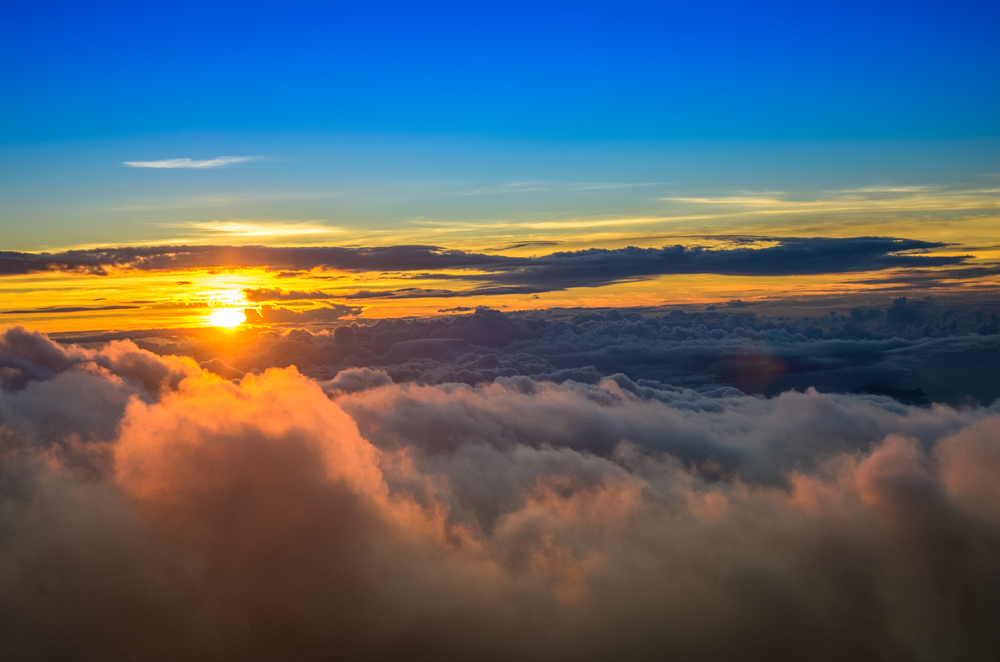 Maui Vacation DSC_8229-HDR.jpg
