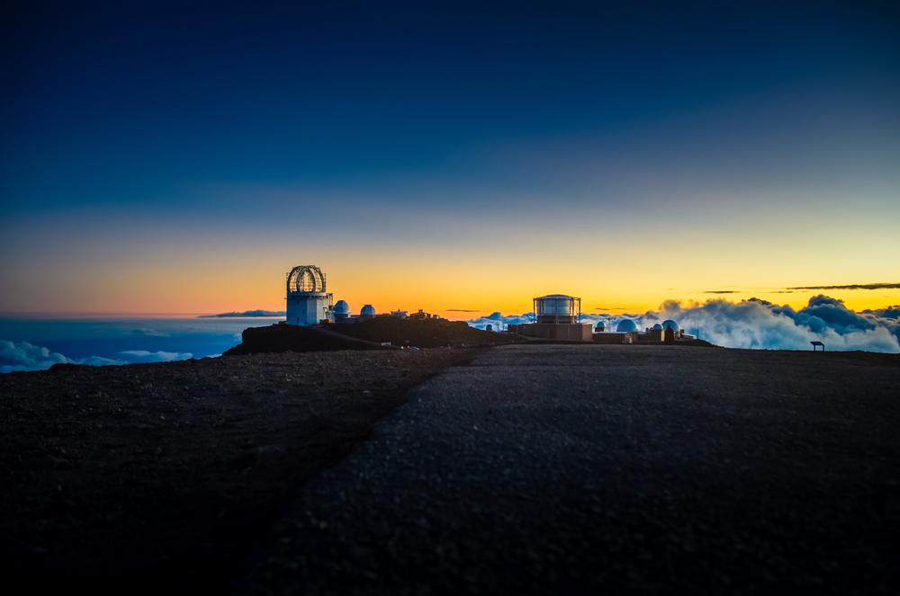 Maui Vacation DSC_8258-HDR.jpg