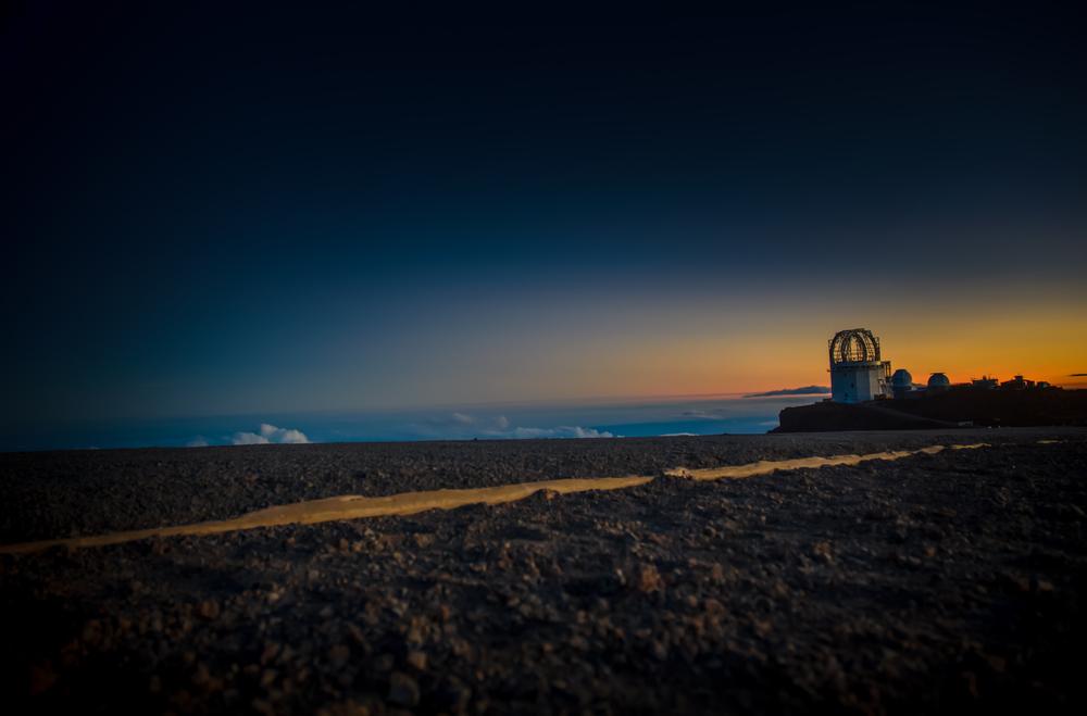 Maui Vacation DSC_8265-HDR.jpg