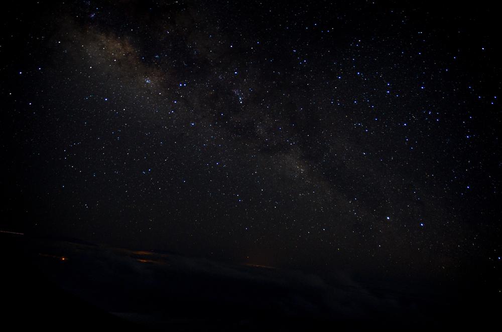 Maui Vacation DSC_8304.jpg