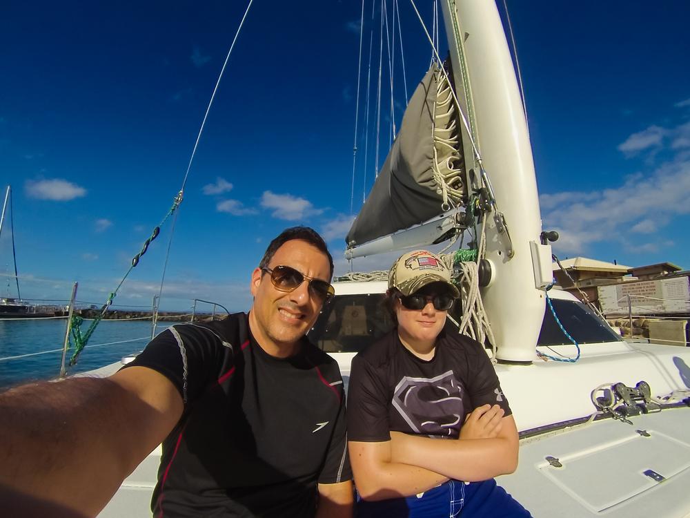 Maui Vacation GOPR7337.jpg