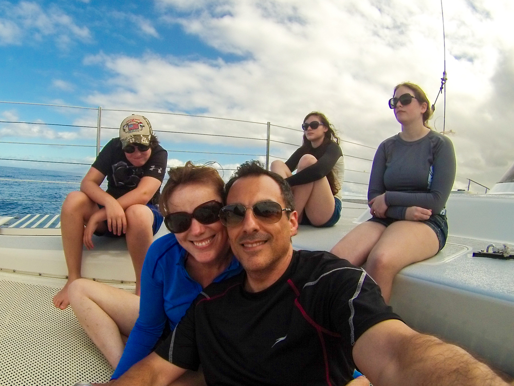 Maui Vacation GOPR7342.jpg