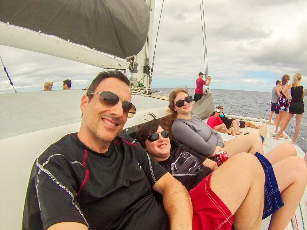 Maui Vacation GOPR7390.jpg