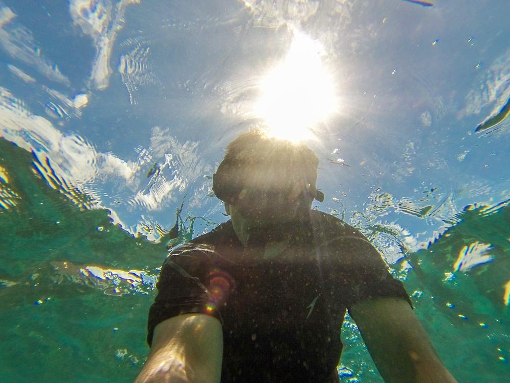 Maui Vacation GOPR7402.jpg
