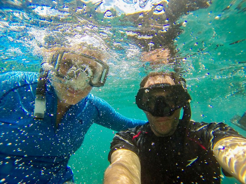 Maui Vacation GOPR7407.jpg