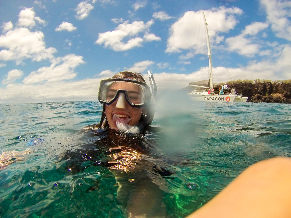 Maui Vacation GOPR7410.jpg
