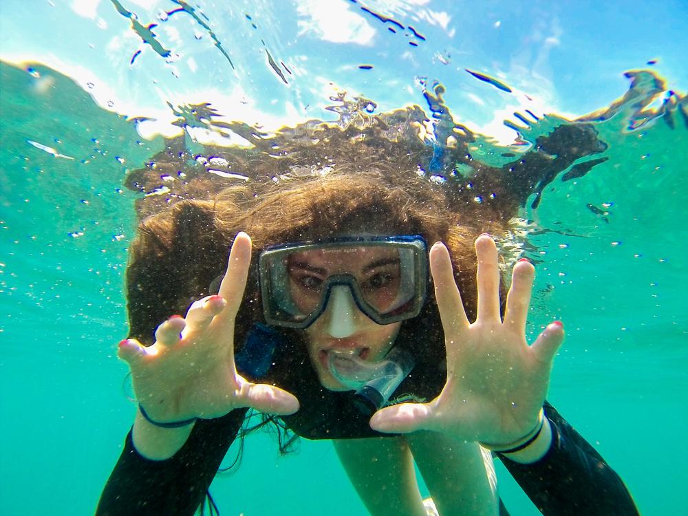 Maui Vacation GOPR7424.jpg