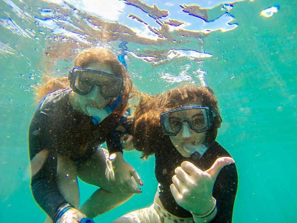 Maui Vacation GOPR7425.jpg