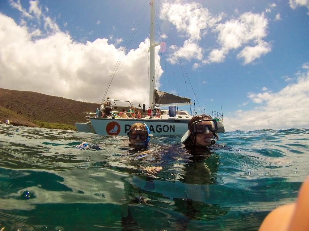 Maui Vacation GOPR7427.jpg