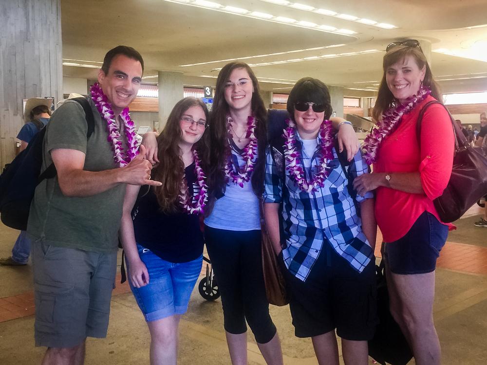 Maui Vacation IMG_0265.jpg