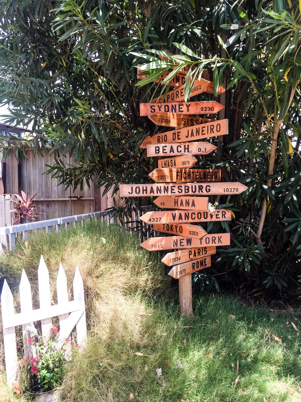 Maui Vacation IMG_0353.jpg